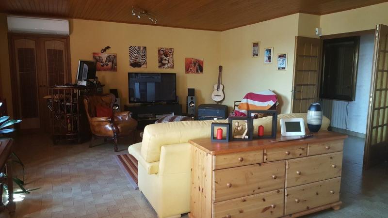 Sale house / villa Le brignon 159000€ - Picture 3