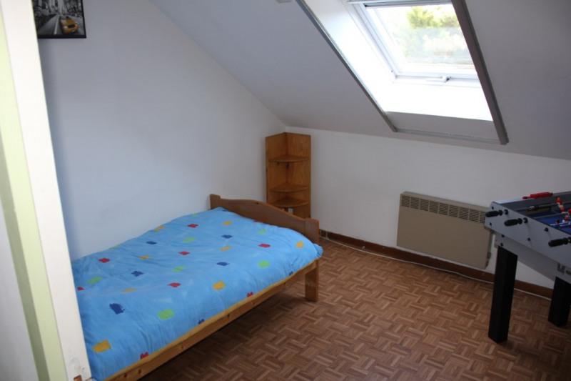 Verkoop  huis Le touquet paris plage 472500€ - Foto 8