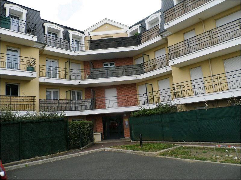 Location appartement Vigneux sur seine 716€ CC - Photo 5