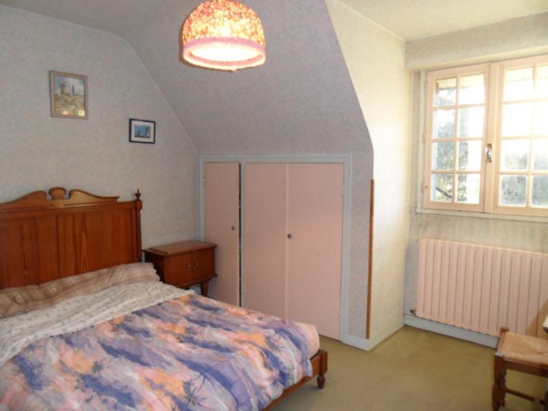 Vendita casa Brech 243650€ - Fotografia 5