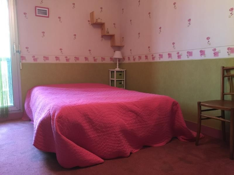 Sale apartment Blonville sur mer 233000€ - Picture 5