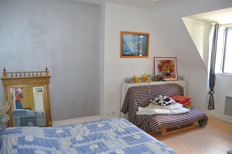 Vente maison / villa St gilles 270655€ - Photo 5