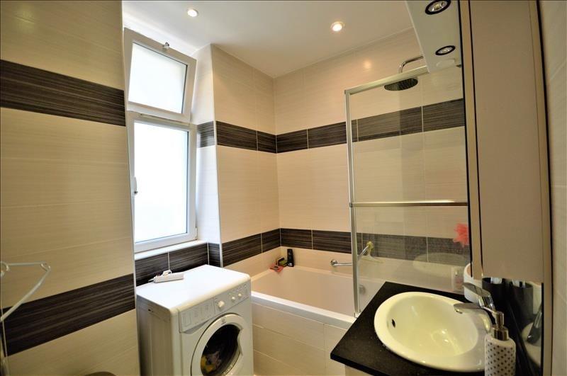 Vente appartement Argenteuil 339000€ - Photo 6