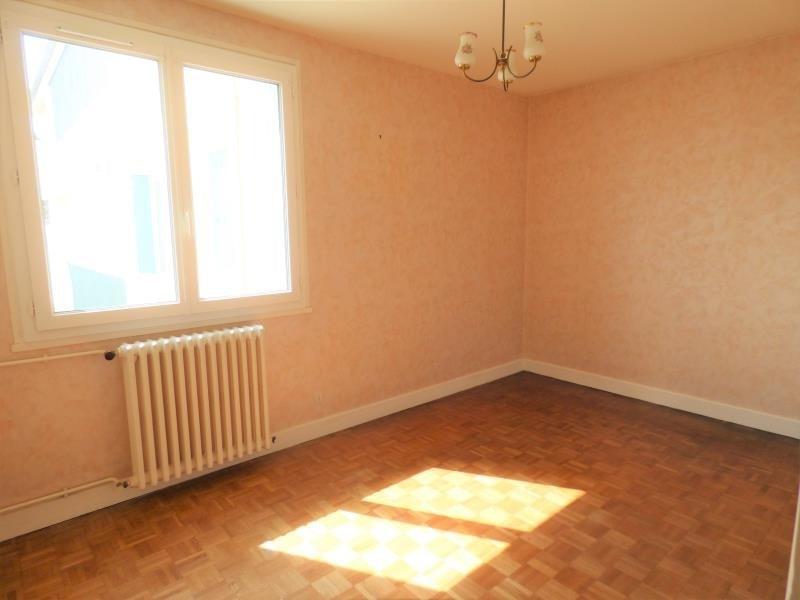 Venta  apartamento Moulins 60000€ - Fotografía 3
