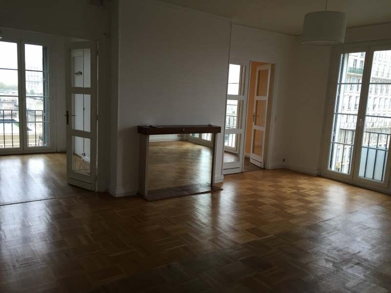 Vente appartement Le havre 188000€ - Photo 2