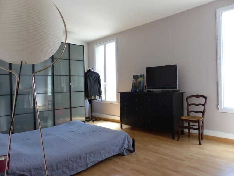 Vente maison / villa St leu la foret 425000€ - Photo 6