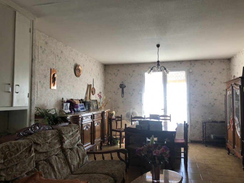 Sale house / villa Agen 172 000€ - Picture 2