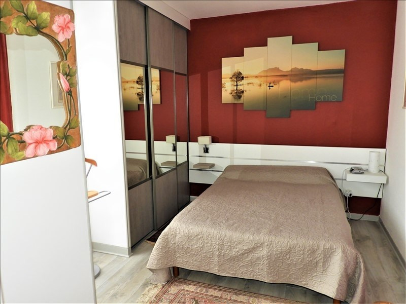 Vente appartement La grande motte 178000€ - Photo 5