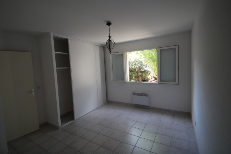 Vente maison / villa Laroque des alberes 392000€ - Photo 9