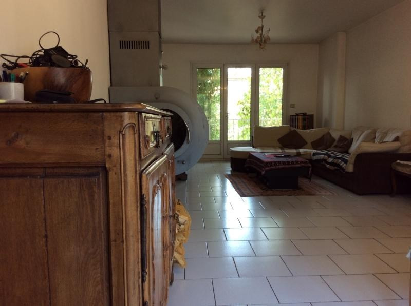 Verkoop  huis Le raincy 548000€ - Foto 2