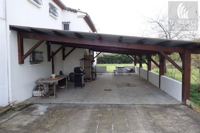 Revenda casa Albi 495000€ - Fotografia 7
