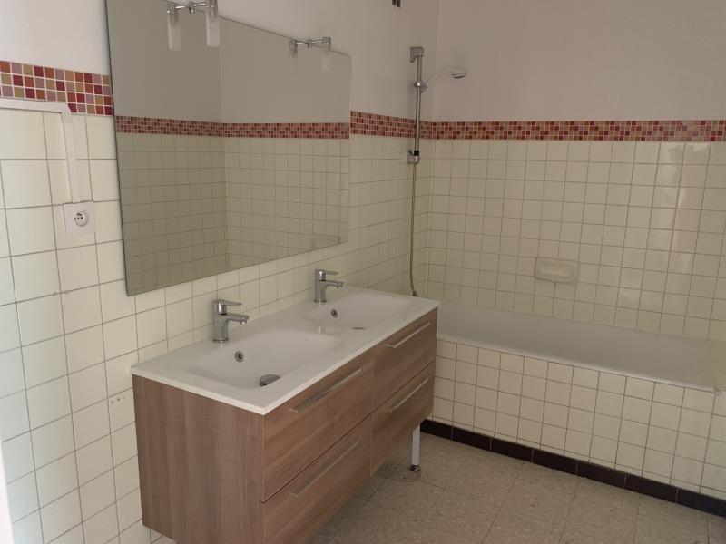 Location appartement Nimes 750€ CC - Photo 6