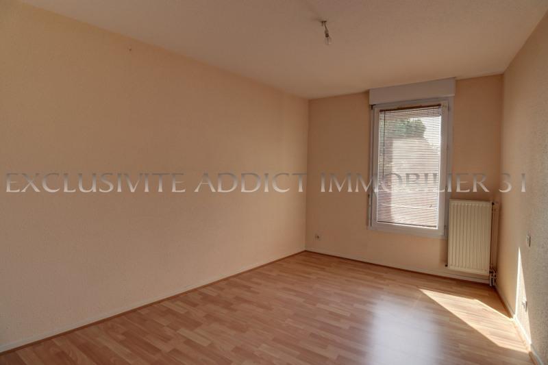 Produit d'investissement appartement Gratentour 125000€ - Photo 4