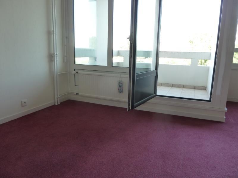 Vente appartement Villejuif 425000€ - Photo 2