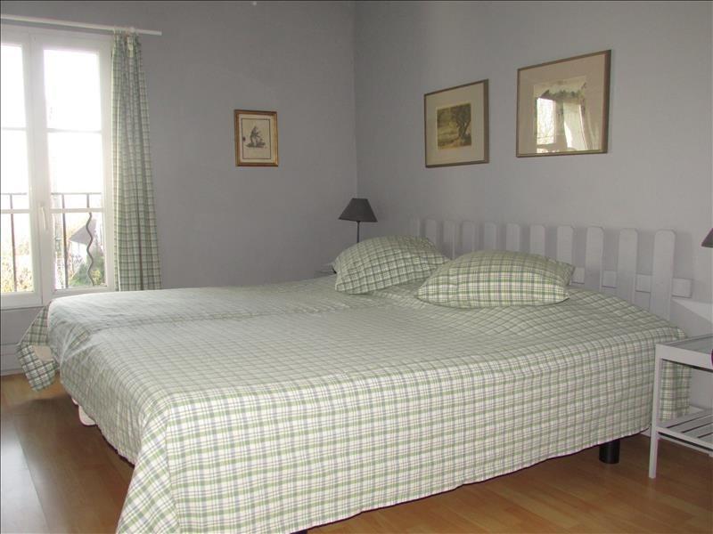 Vente maison / villa Verdelot 240000€ - Photo 8