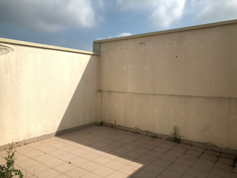 Sale apartment Beauvais 267 000€ - Picture 6