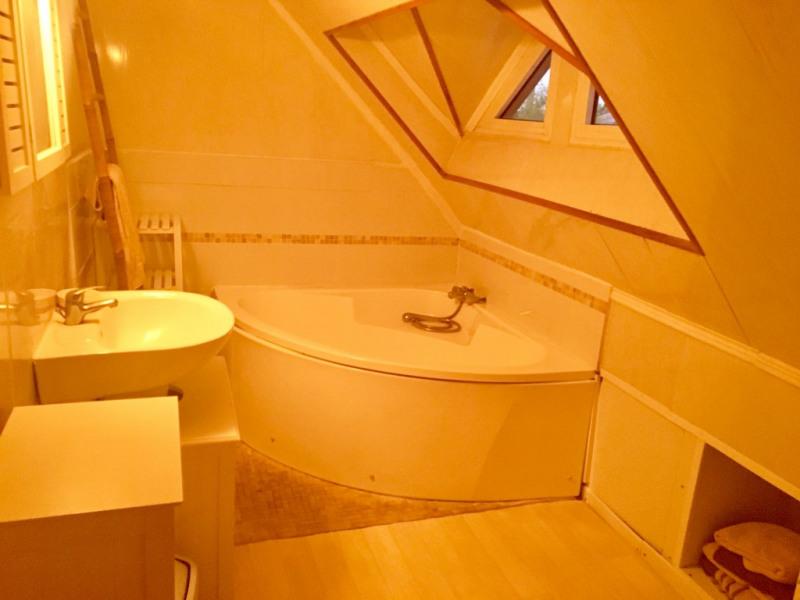 Vente maison / villa Les trois bassins 255000€ - Photo 4