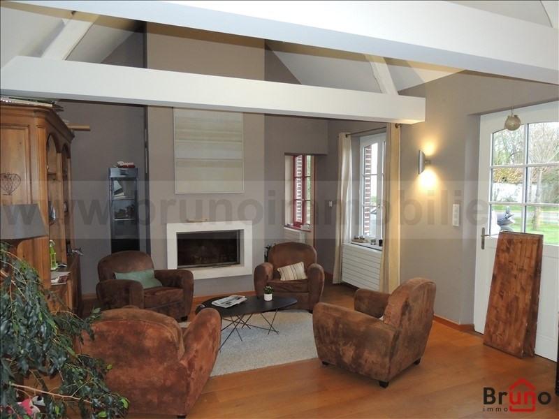 Vendita casa Ponthoile  - Fotografia 4