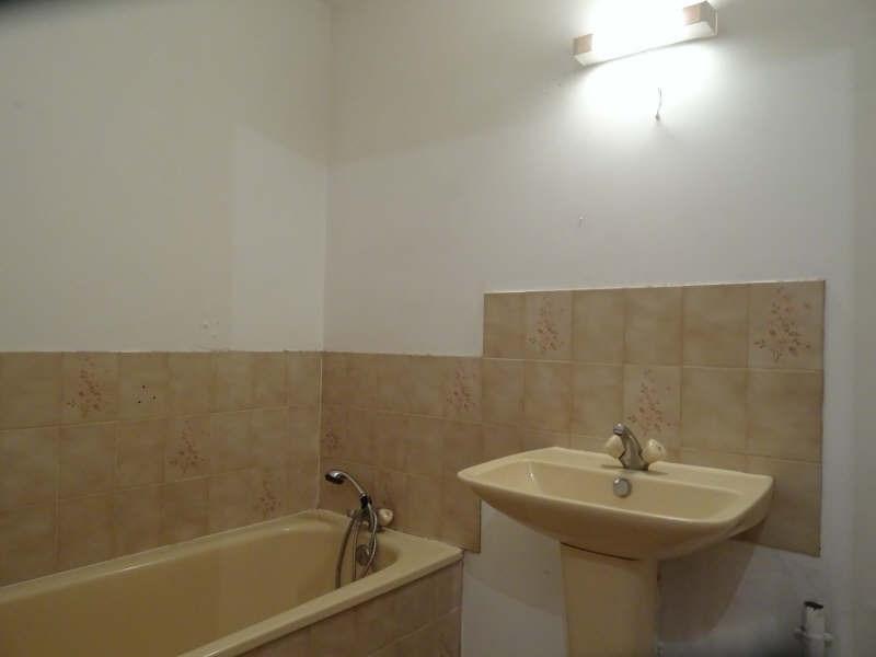 Sale house / villa Isdes 157500€ - Picture 6