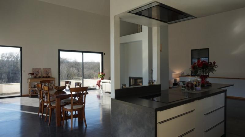 Vente de prestige maison / villa St julien en genevois 895000€ - Photo 3