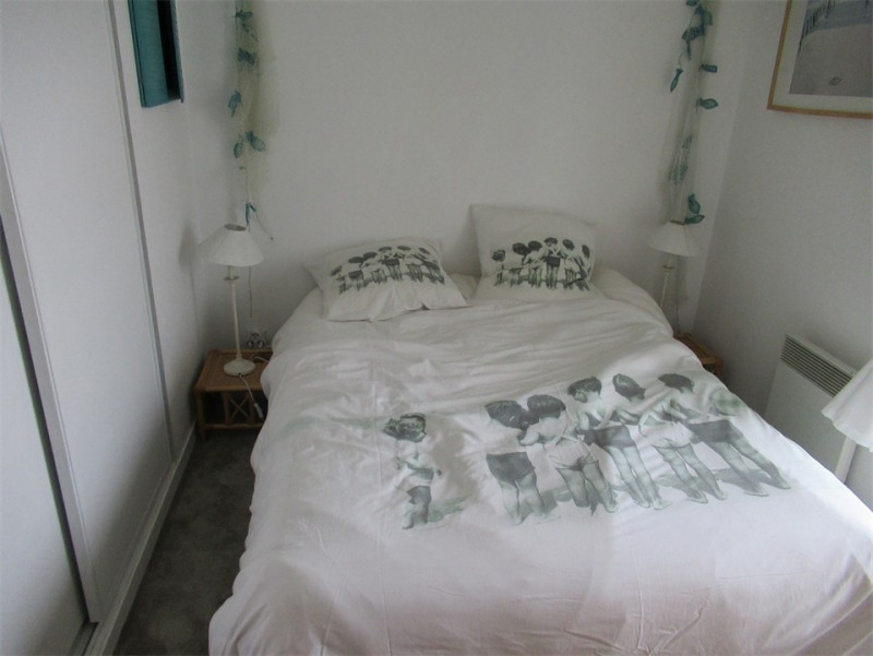 Vacation rental apartment Stella 420€ - Picture 6