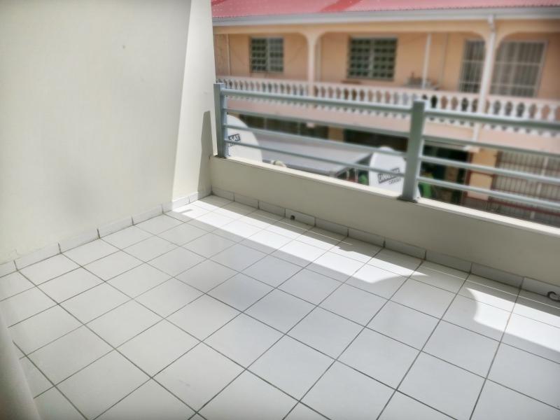 Vente appartement St martin 150500€ - Photo 2