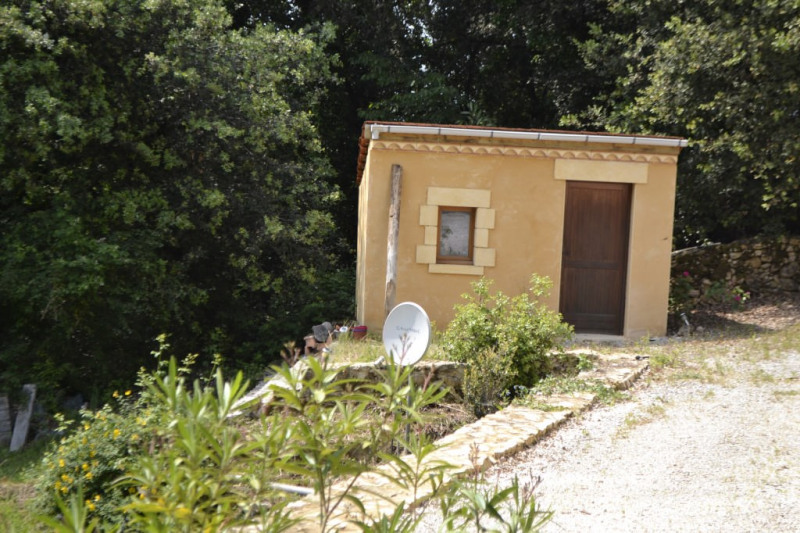 Investment property house / villa Carlux 234 000€ - Picture 9
