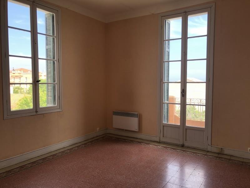 Vente appartement L'île-rousse 290000€ - Photo 3