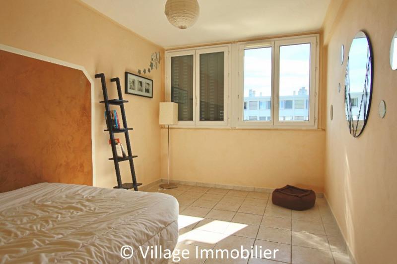 Vente appartement St priest 115000€ - Photo 5