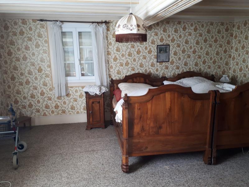 Vente maison / villa Geiswiller 290000€ - Photo 6