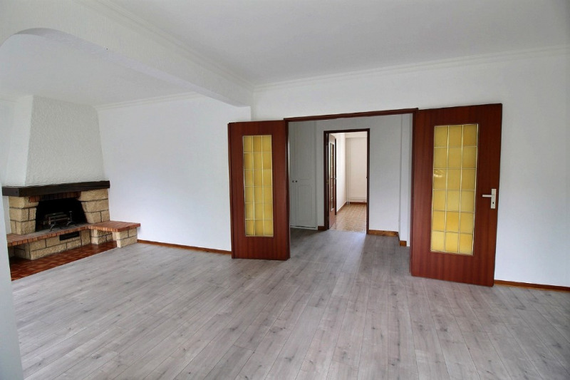 Vente appartement Strasbourg 209 720€ - Photo 4