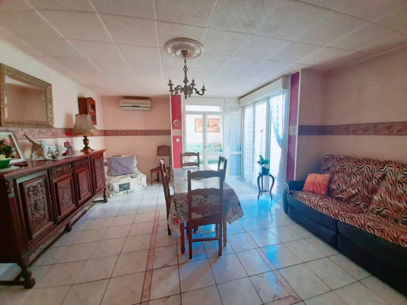 Vente maison / villa Béziers 184000€ - Photo 1
