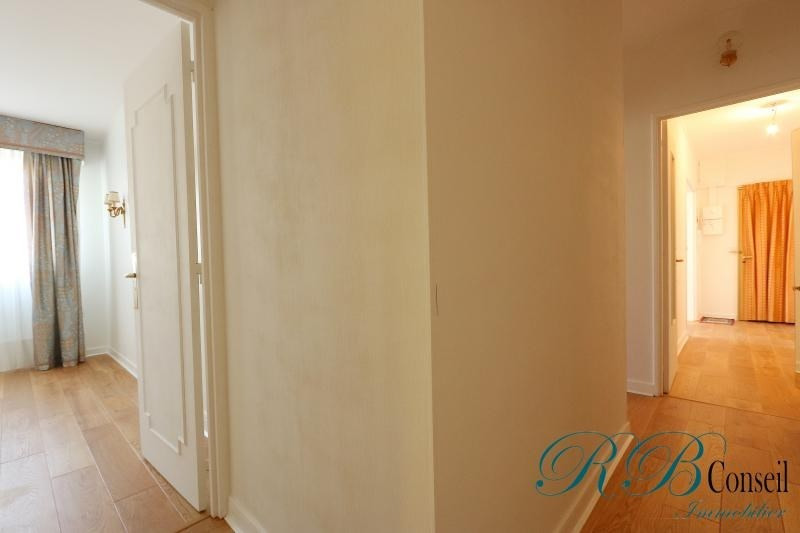Location appartement Chatenay malabry 1 350€ CC - Photo 7