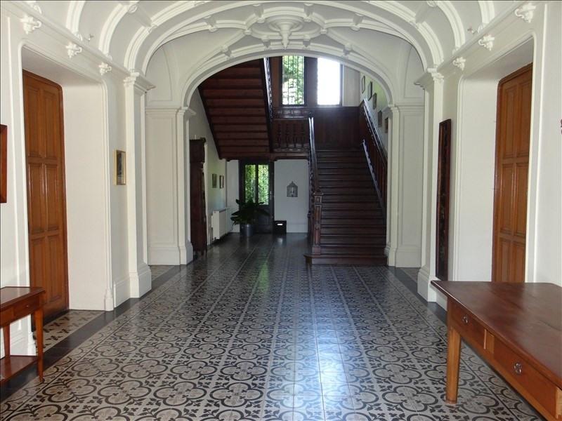 Vente de prestige maison / villa La verpilliere 1925000€ - Photo 3