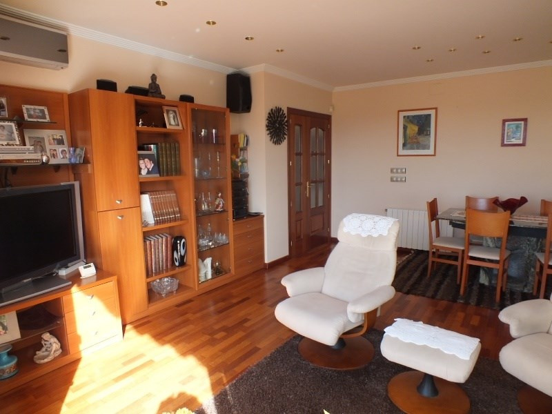 Vente maison / villa Roses-mas fumats 580000€ - Photo 26