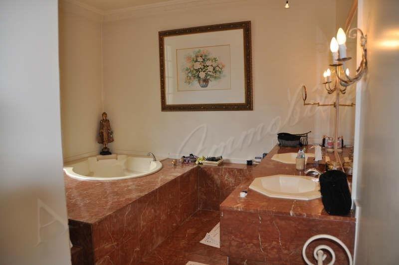 Vente de prestige maison / villa Gouvieux 1250000€ - Photo 12