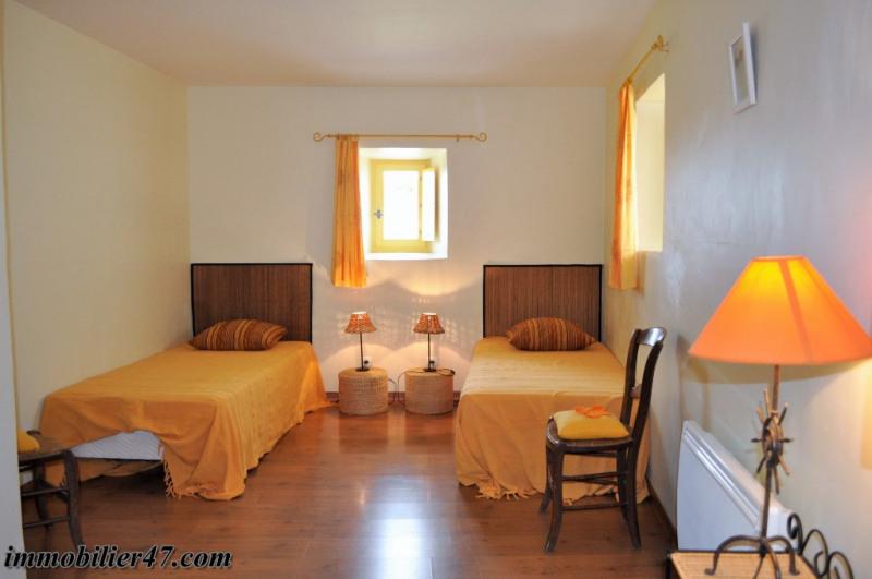 Vente maison / villa Lacepede 195000€ - Photo 10
