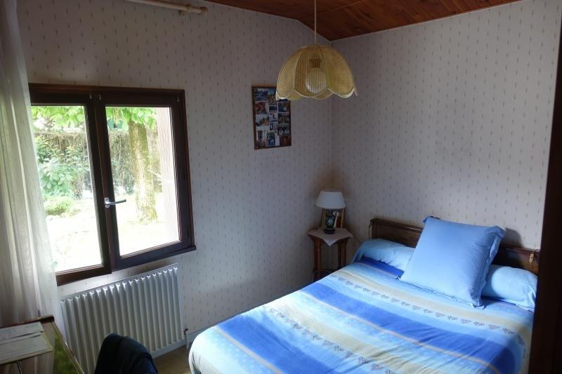 Vente maison / villa Crolles 375000€ - Photo 8