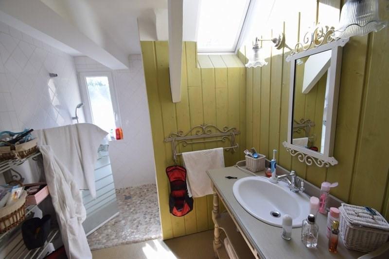 Vente appartement St lo 144500€ - Photo 3
