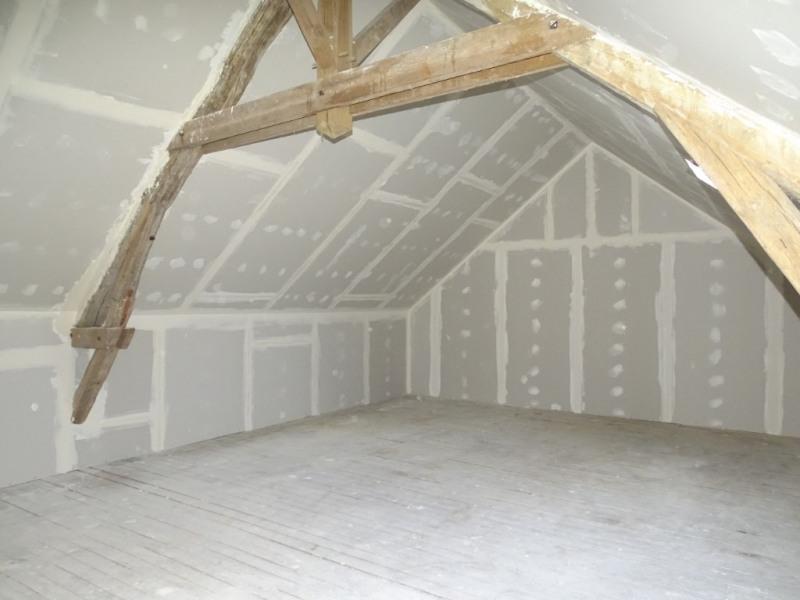 Vente maison / villa Chateauneuf en thymerais 237000€ - Photo 7