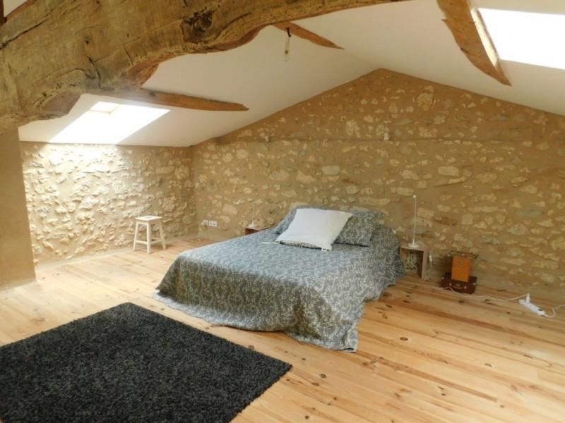 Vente maison / villa Mussidan 228250€ - Photo 4