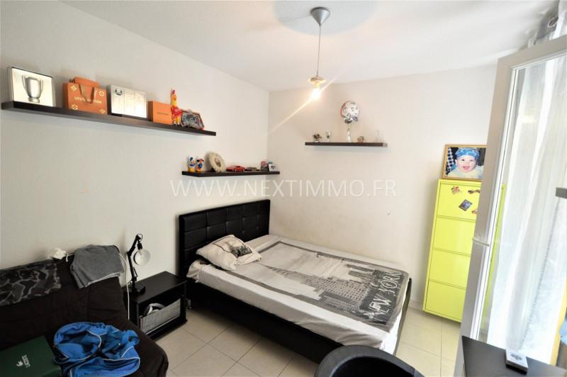 Venta  apartamento Menton 296000€ - Fotografía 5