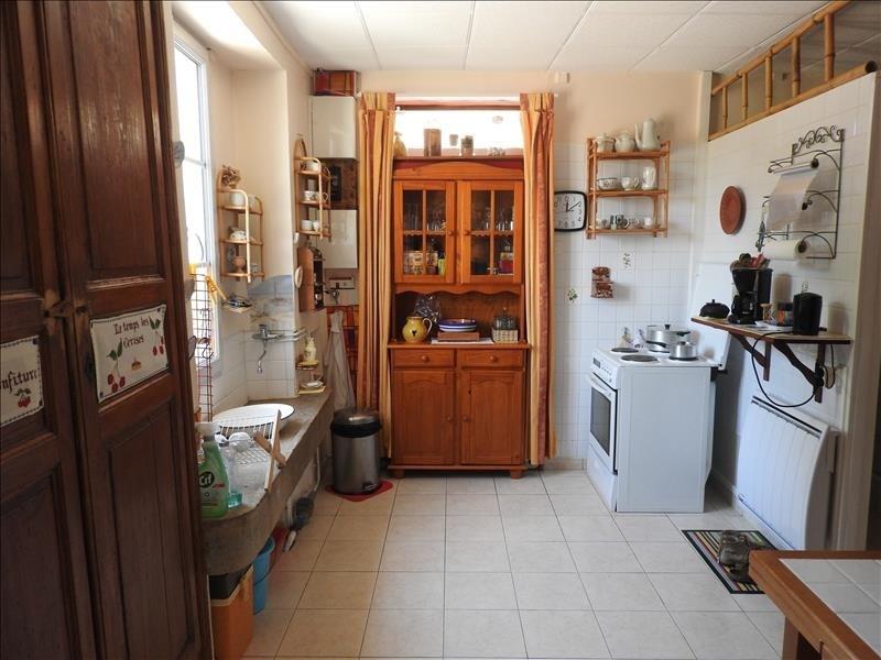 Vente maison / villa Village proche chatillon 72000€ - Photo 7