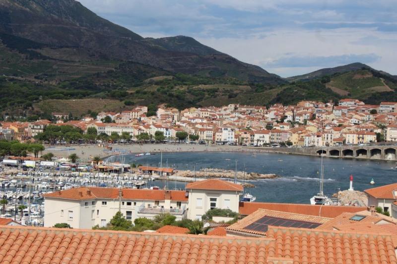Vente de prestige maison / villa Banyuls sur mer 629000€ - Photo 4