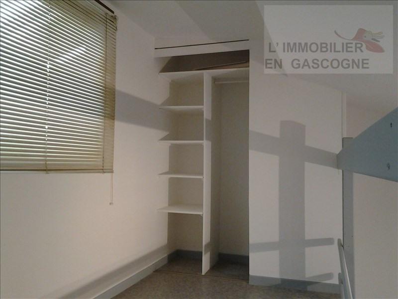 Revenda apartamento - 45000€ - Fotografia 2