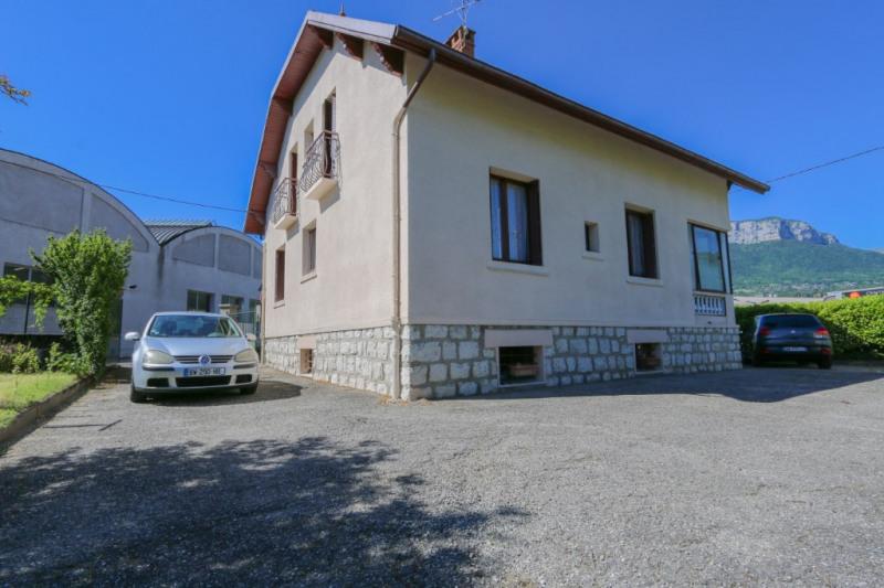 Sale house / villa La ravoire 319000€ - Picture 2