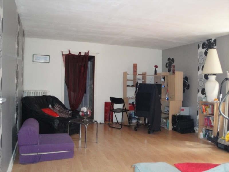 Vente immeuble La creche centre 126000€ - Photo 3