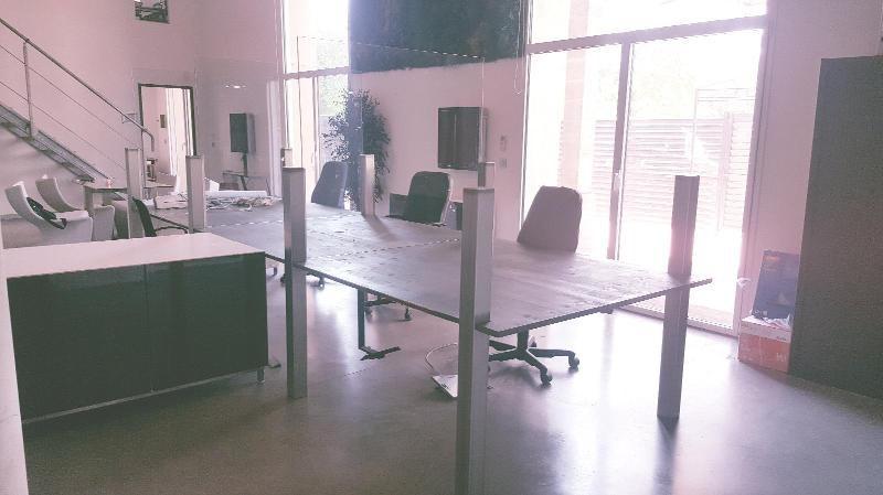 Rental office Romans sur isere 1450€ CC - Picture 4