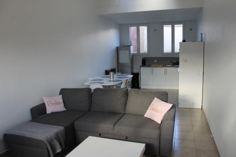 Location appartement Pontoise 935€ CC - Photo 2