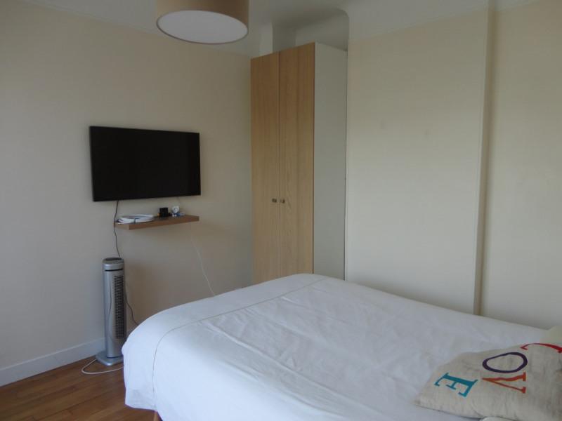 Rental apartment Paris 16ème 3600€ CC - Picture 7